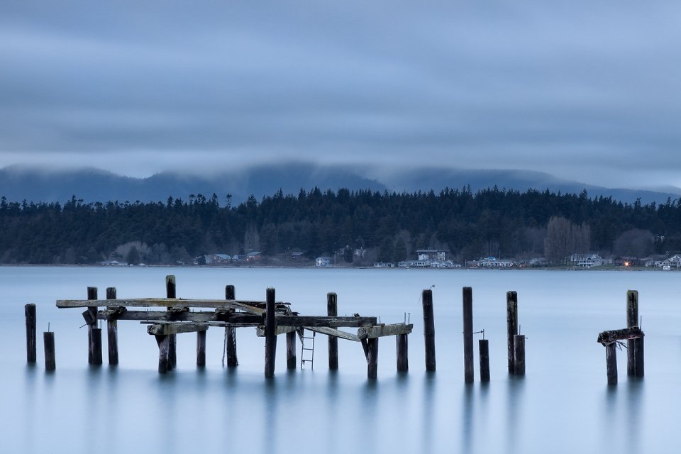 Anacortes, Washington, United States