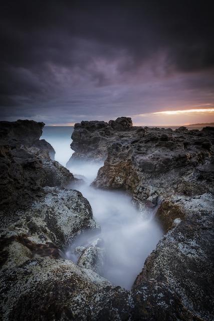 Kauai, United States